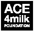 ace4milk