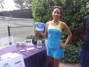 ace4milk Tennis
